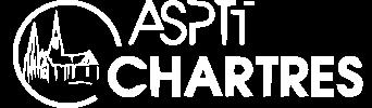 ASPTT Chartres